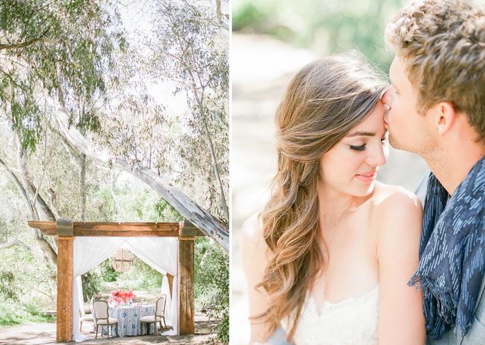 huntington beach weddings photographer