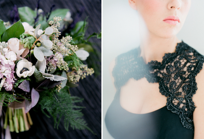 moody wedding inspiration-2-2