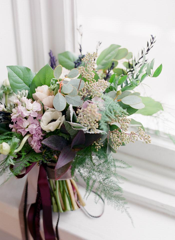 academy florists