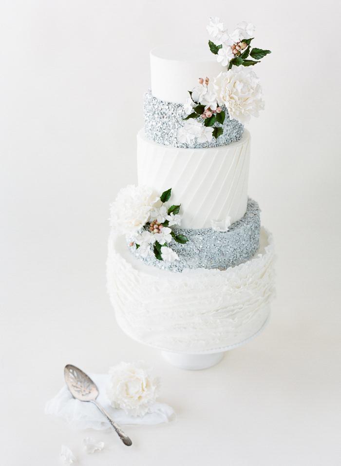 Winnipeg Cakes-5