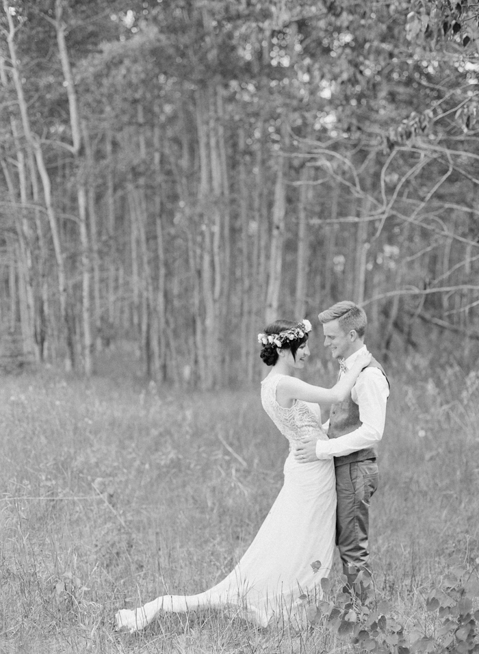 Pineridge Hollow Wedding-7