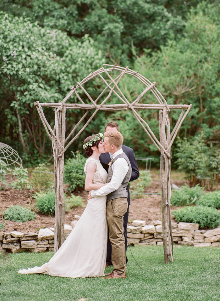 Pineridge Hollow Weddings-4-2