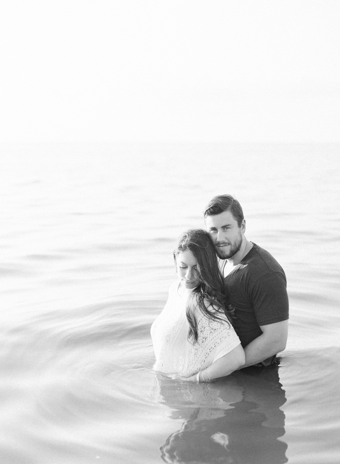 grand beach engagement-9