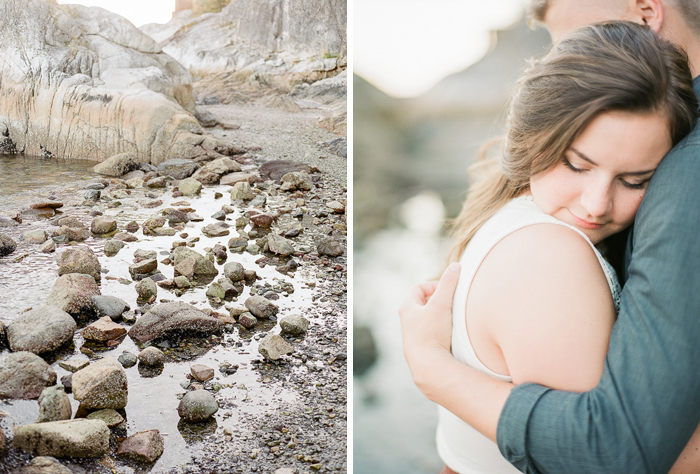 vancouver engagement session-7