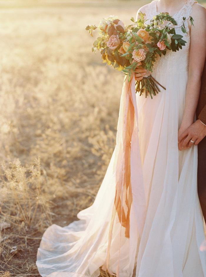 natural wedding-11