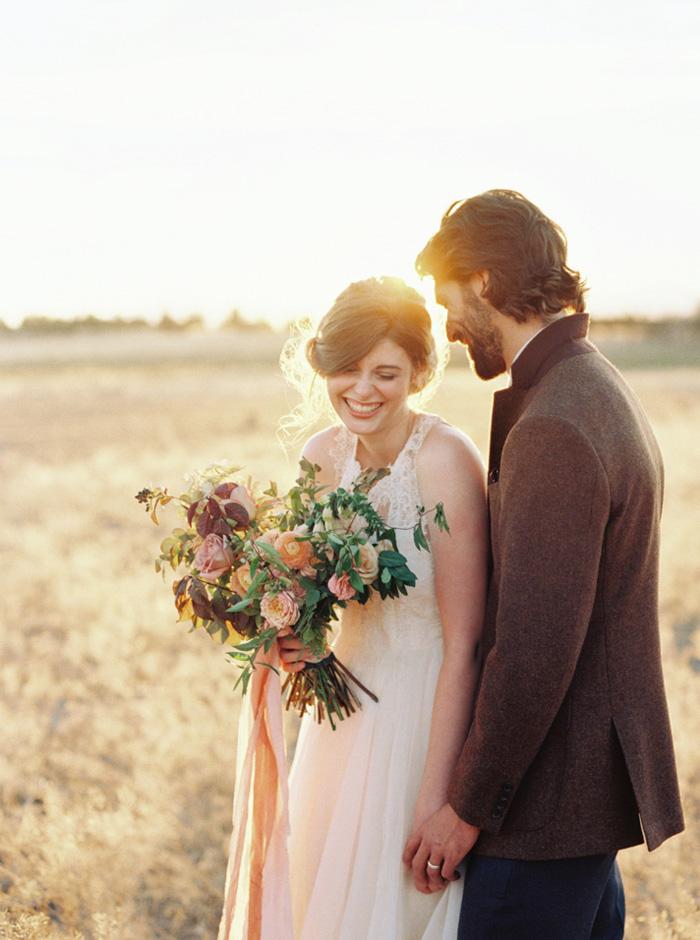 natural wedding-12
