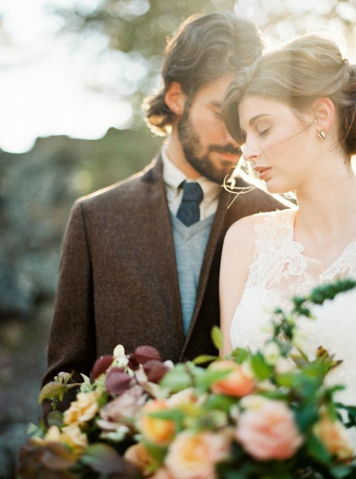 natural wedding-2