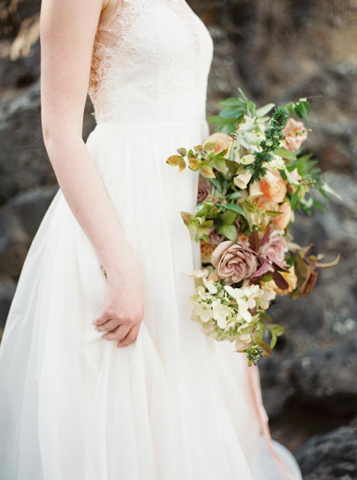 natural wedding-3