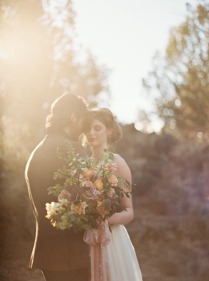 natural wedding-4