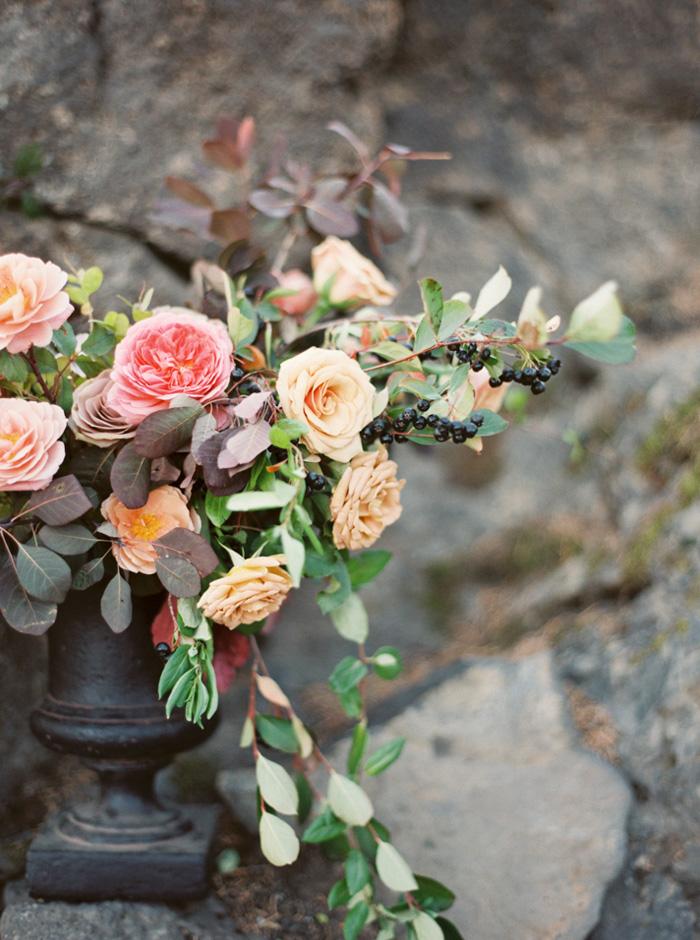 natural wedding-6