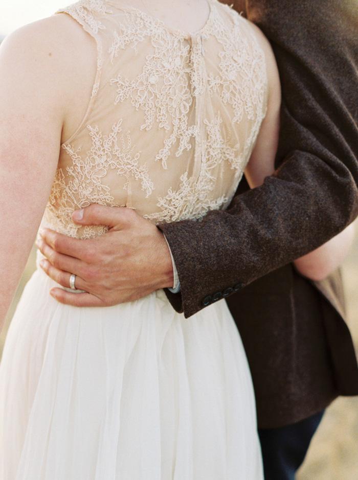 natural wedding-9