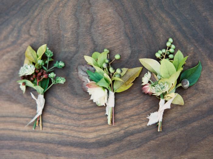 natural wedding ideas-4