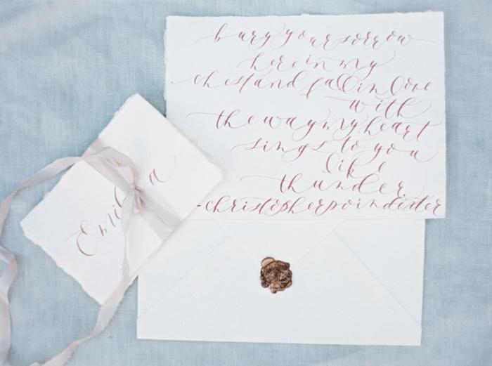 natural wedding ideas-8