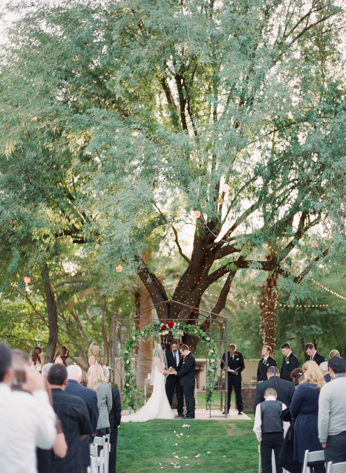 Phoenix Wedding Photographer-10