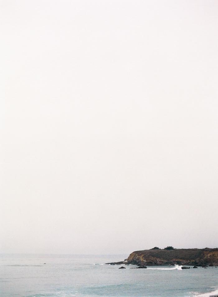 Big Sur-3