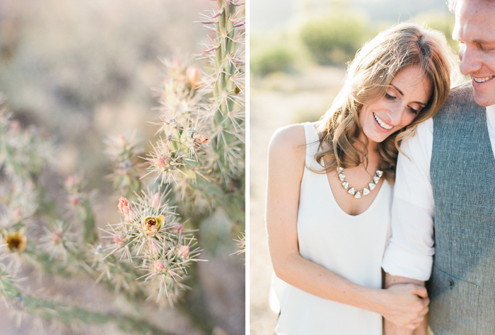 Phoenix Wedding Photographer-8