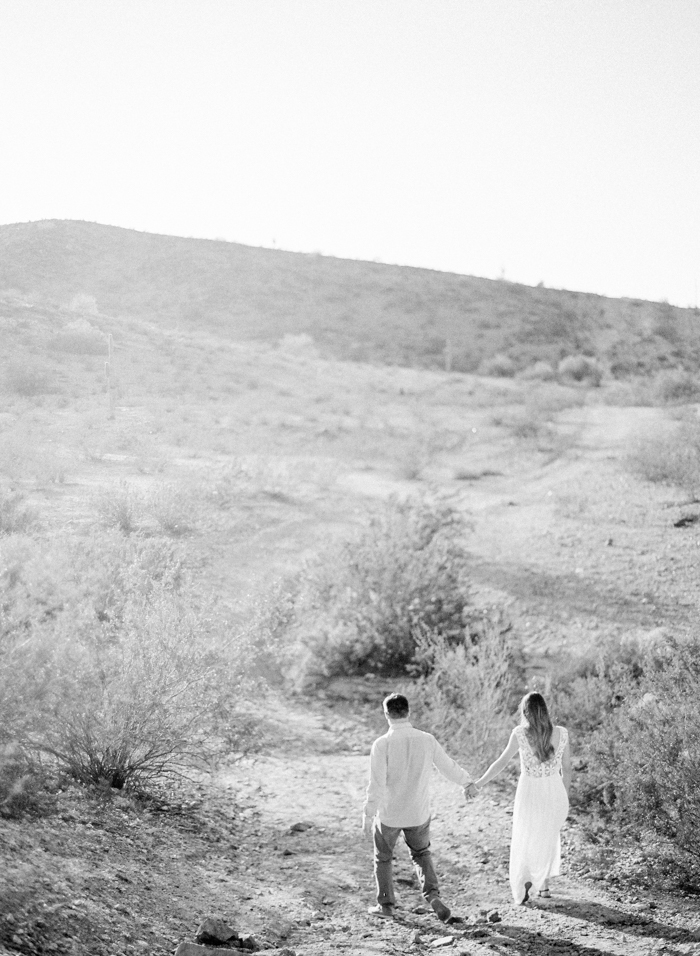 phoenix wedding photographer-18