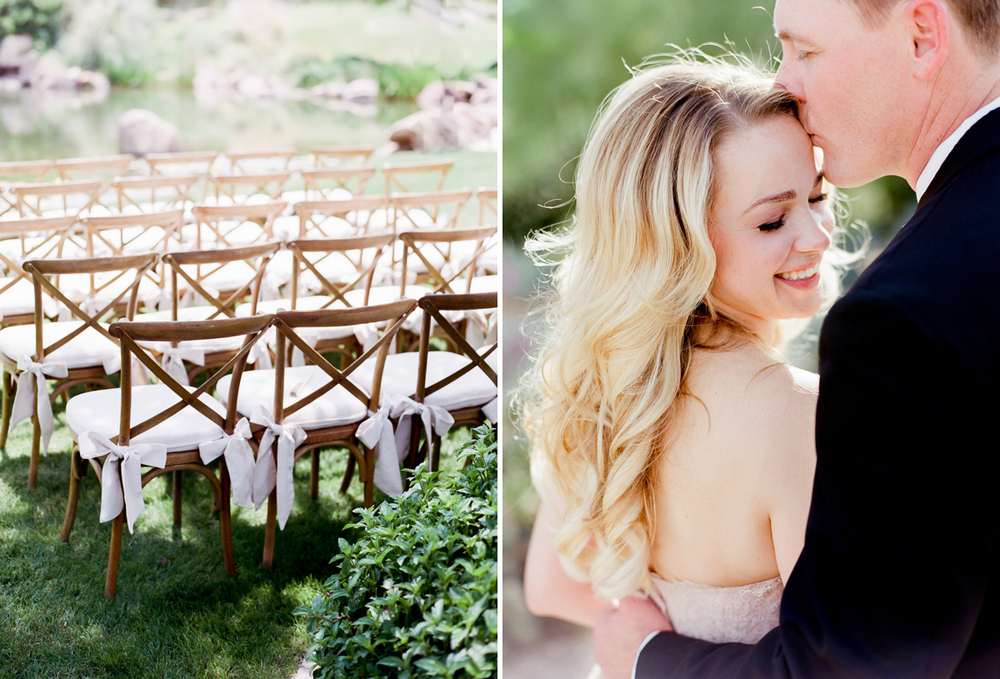 Phoenix Wedding Photographer Brittany Mahood