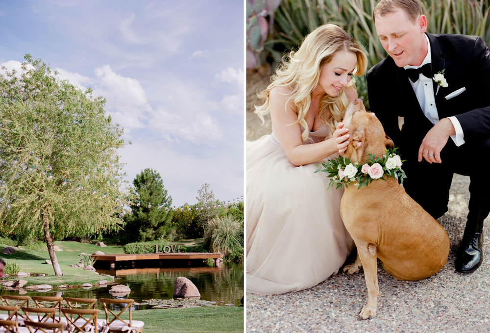 Scottsdale Wedding Photographer-17.jpg