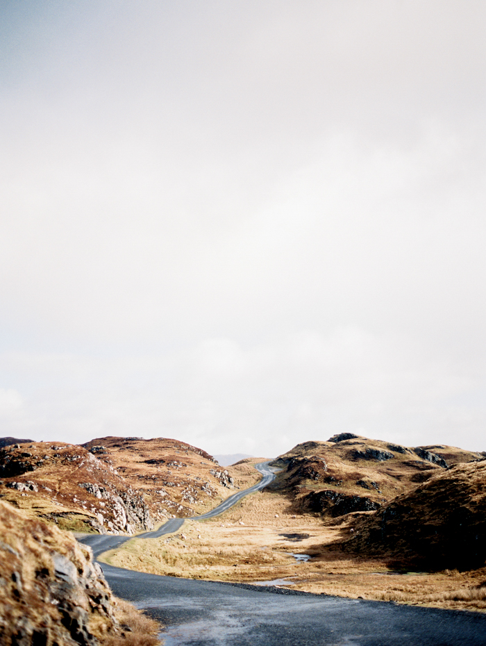 travel ireland-11.jpg