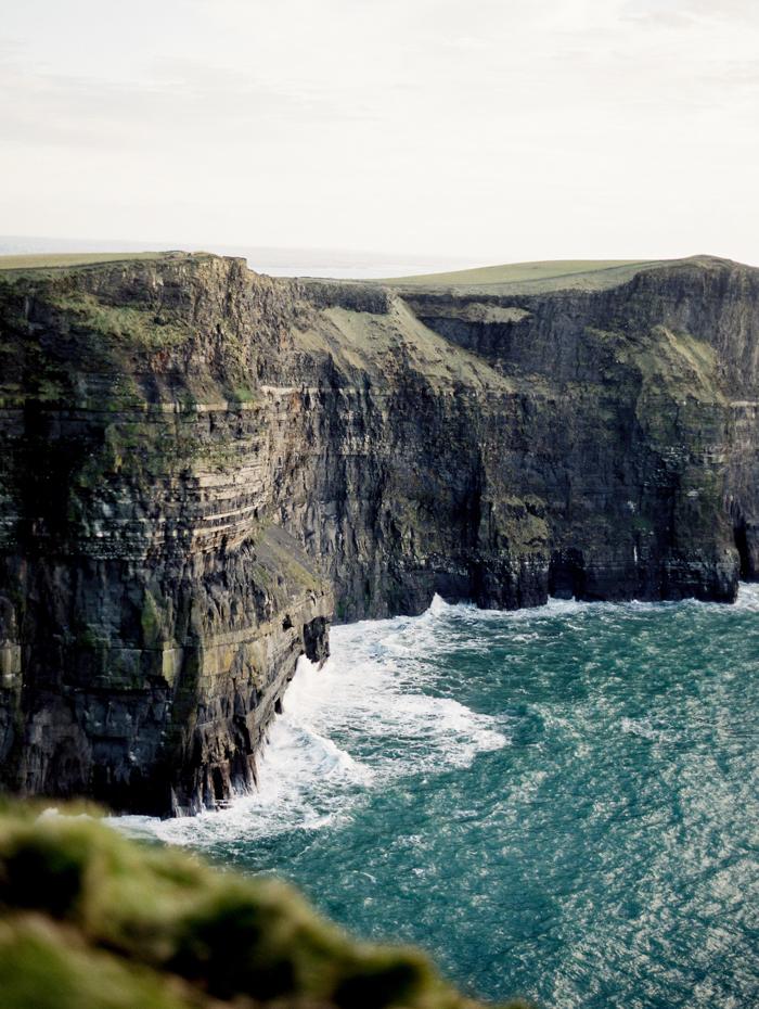 travel ireland-13.jpg