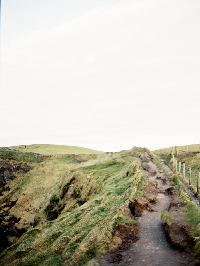 travel ireland-2.jpg
