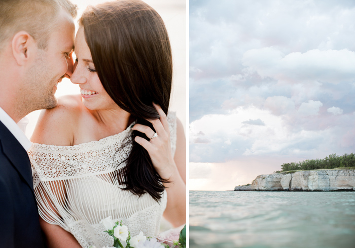 beach engagement photos-15.jpg