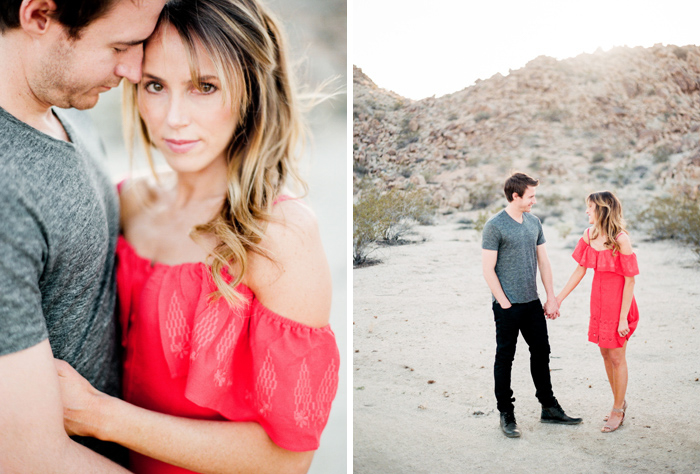 joshua tree engagement-5.jpg