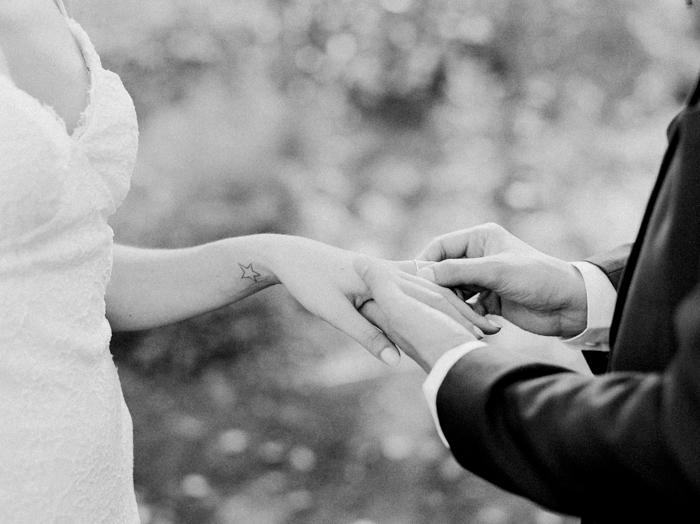 Cielos Garden Wedding-1.jpg