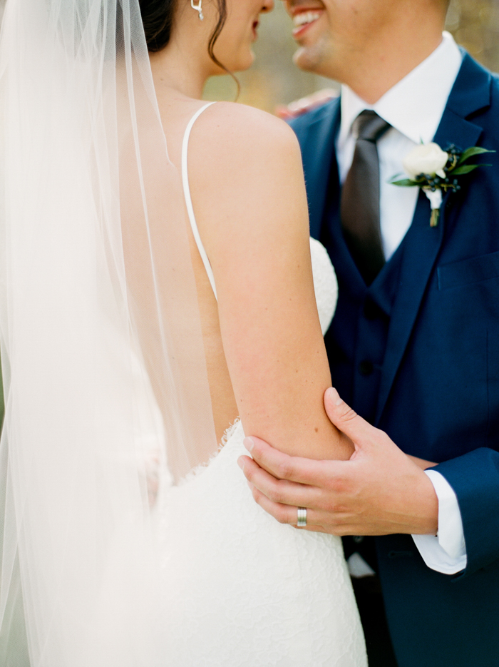 Cielos Garden Wedding-3.jpg