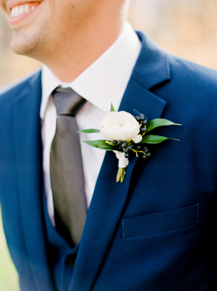 Cielos Garden Wedding-5.jpg