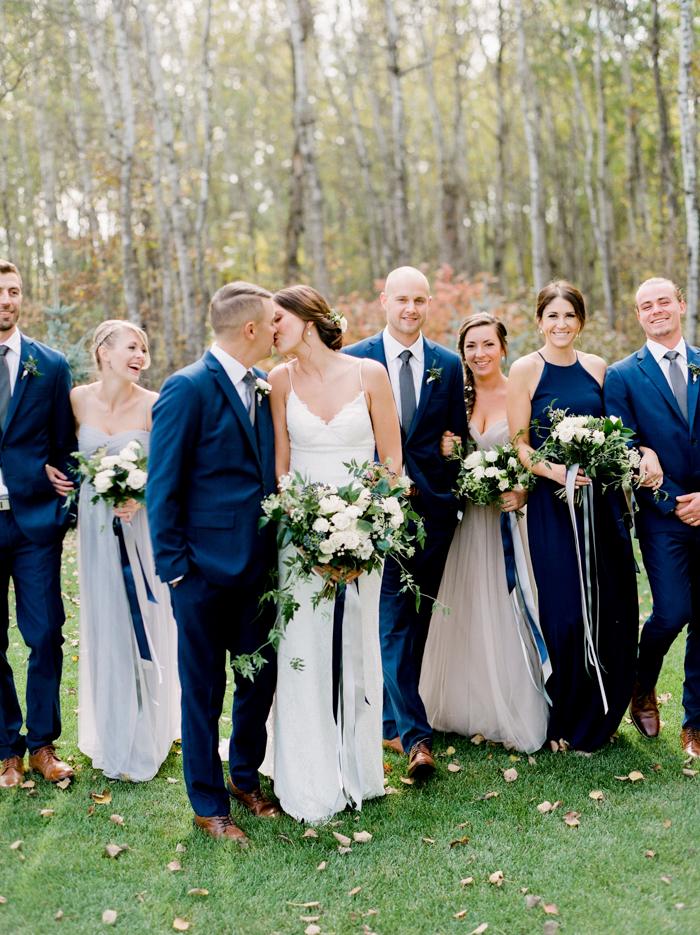 Cielos Garden Wedding-7.jpg