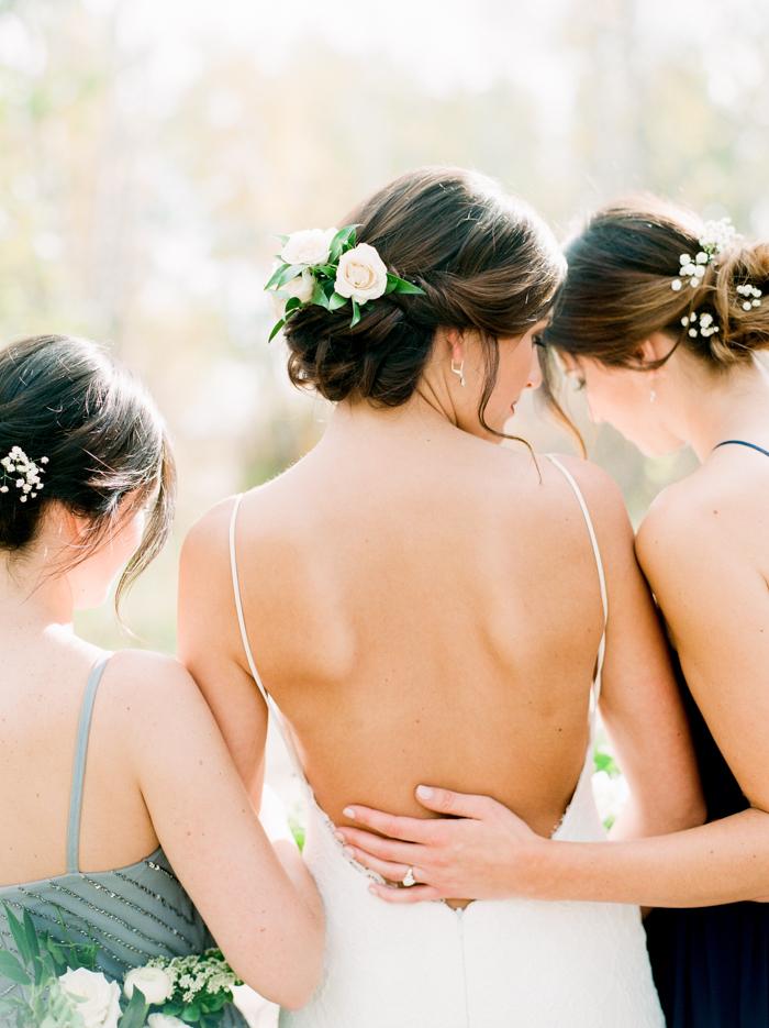 Cielos Garden Wedding-11.jpg