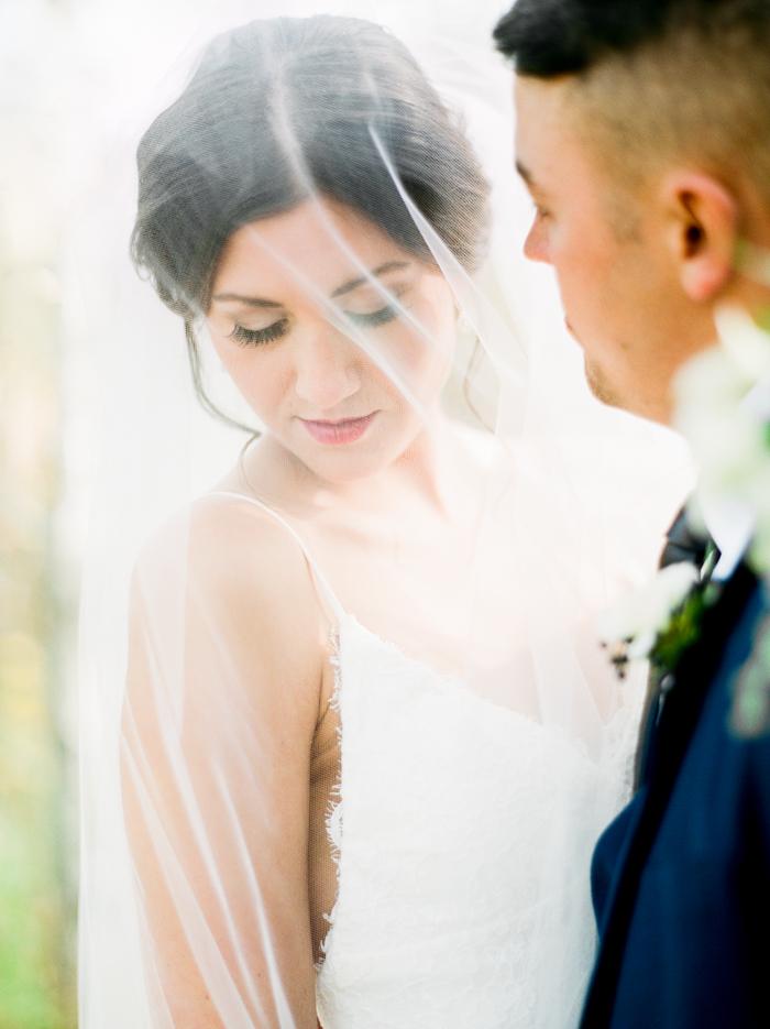 Cielos Garden Wedding-14.jpg