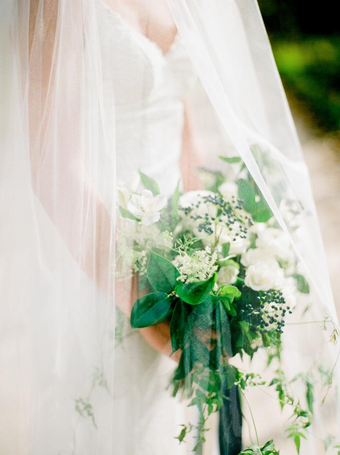 Cielos Garden Wedding-15.jpg
