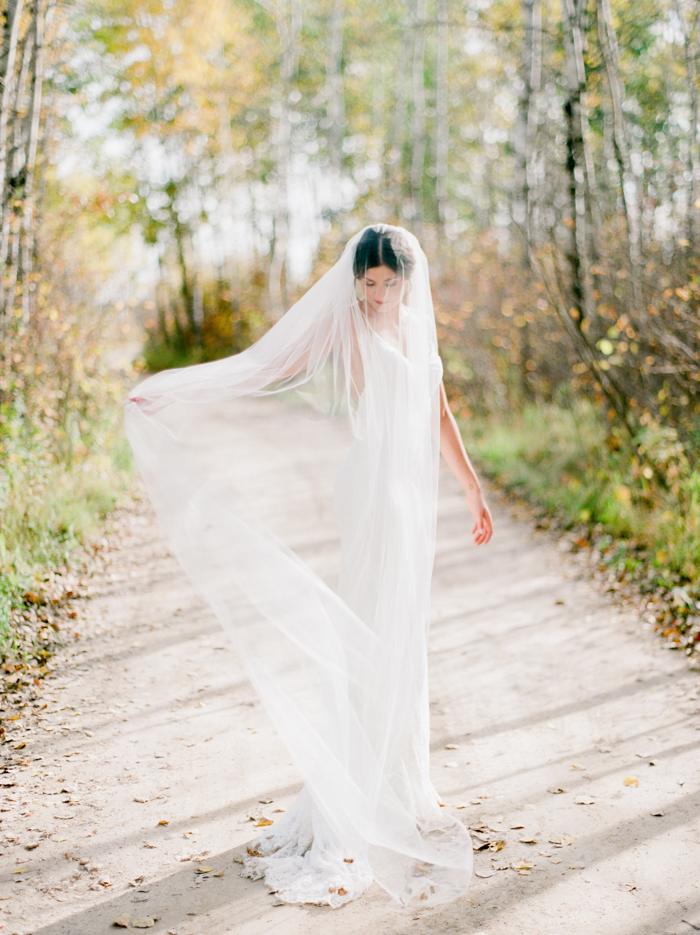 Cielos Garden Wedding-16.jpg