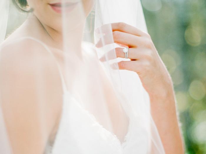 Cielos Garden Wedding-17.jpg