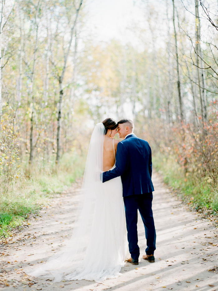 Cielos Garden Wedding-18.jpg