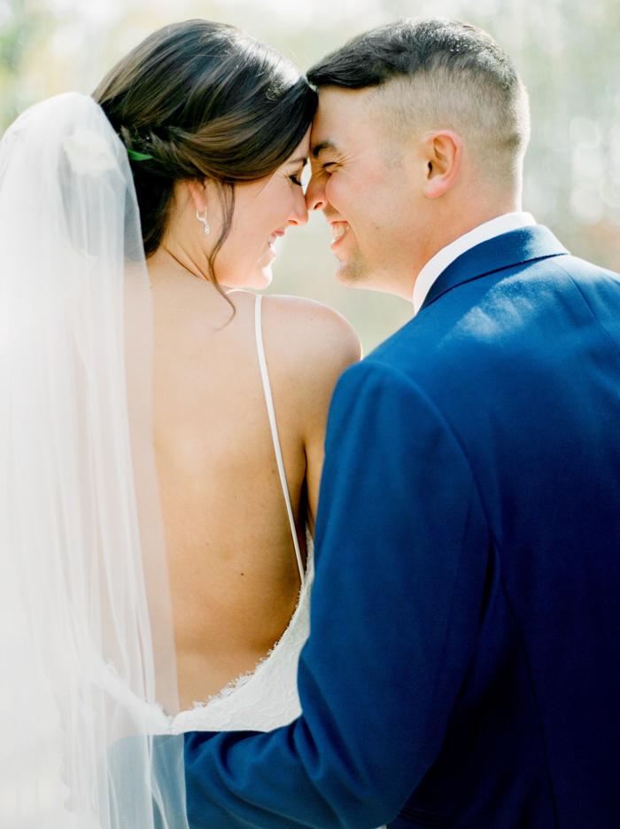Cielos Garden Wedding-19.jpg