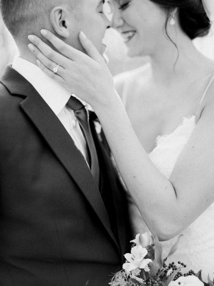 Cielos Garden Wedding-21.jpg