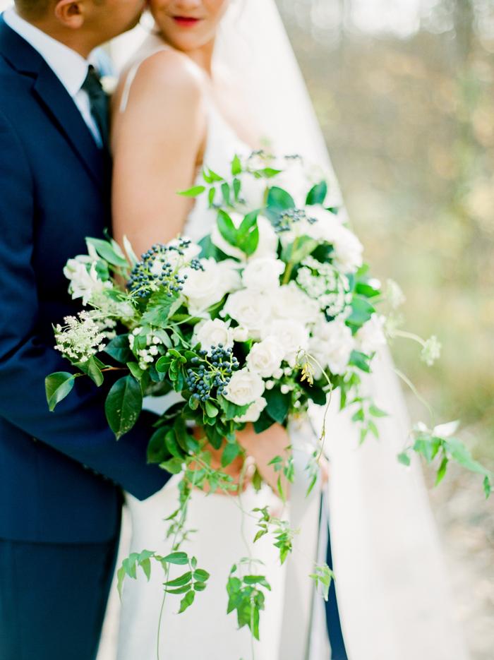 Cielos Garden Wedding-20.jpg