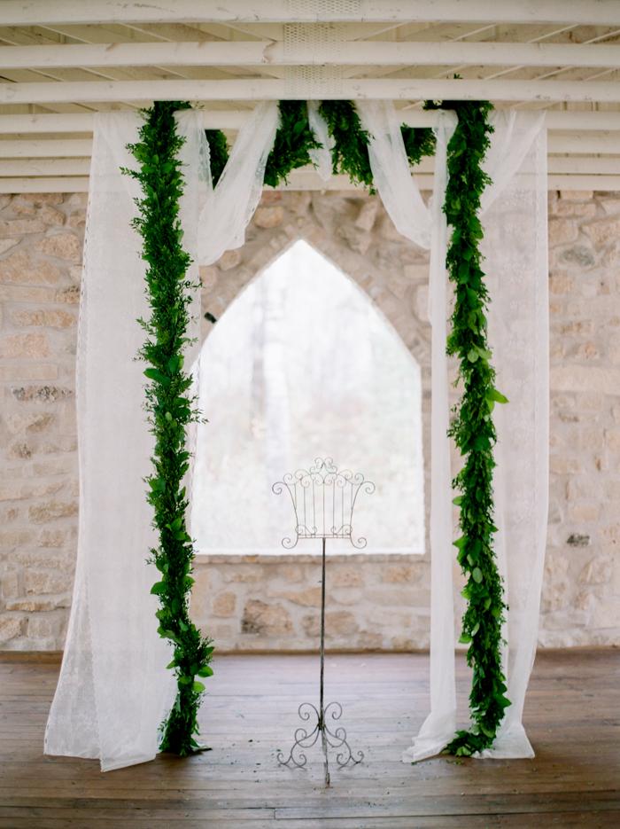 Cielos Garden Wedding-25.jpg