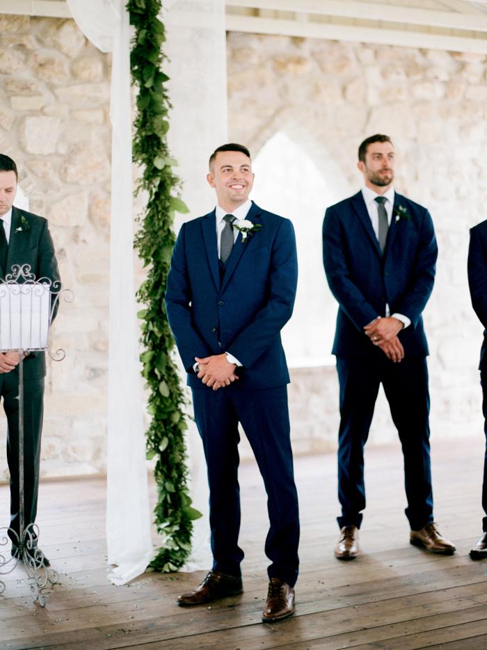 Cielos Garden Wedding-27.jpg