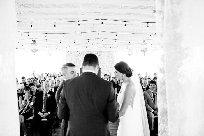 Cielos Garden Wedding-29.jpg