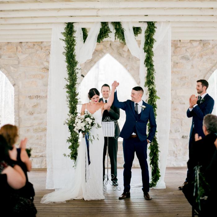 Cielos Garden Wedding-31.jpg
