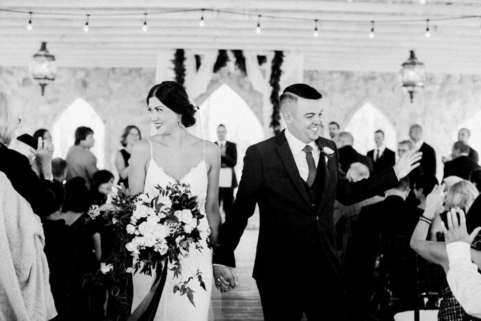 Cielos Garden Wedding-32.jpg