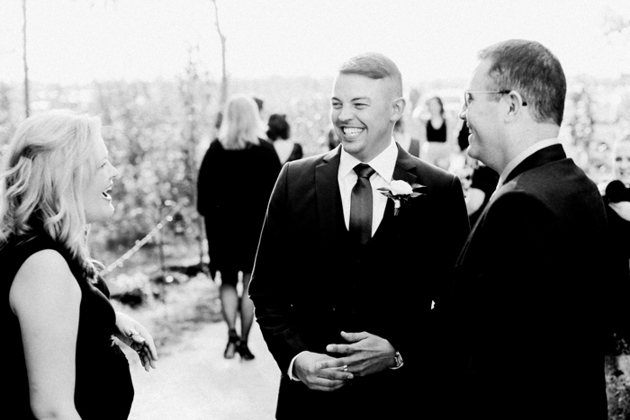 Cielos Garden Wedding-35.jpg