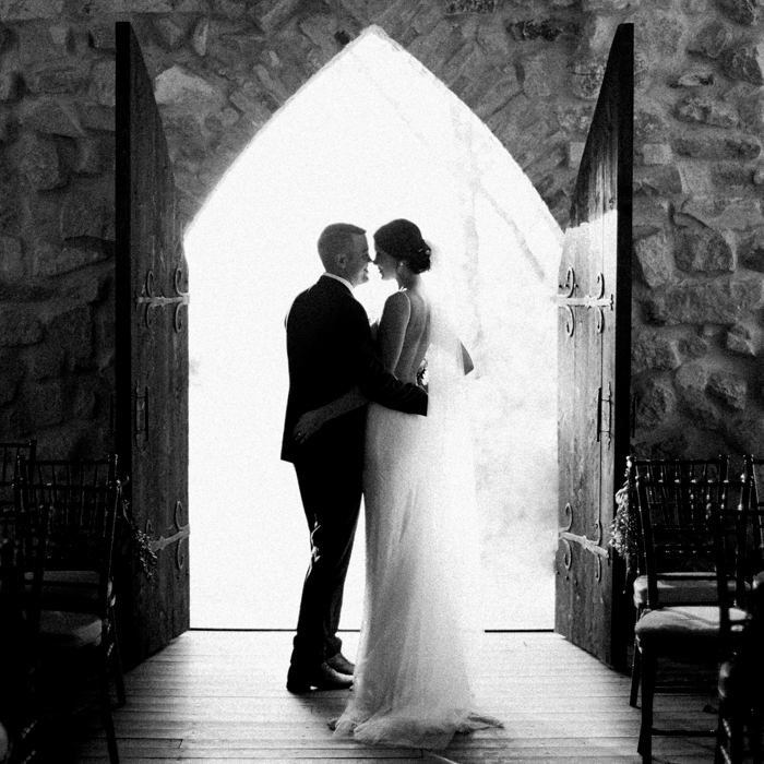 Cielos Garden Wedding-40.jpg