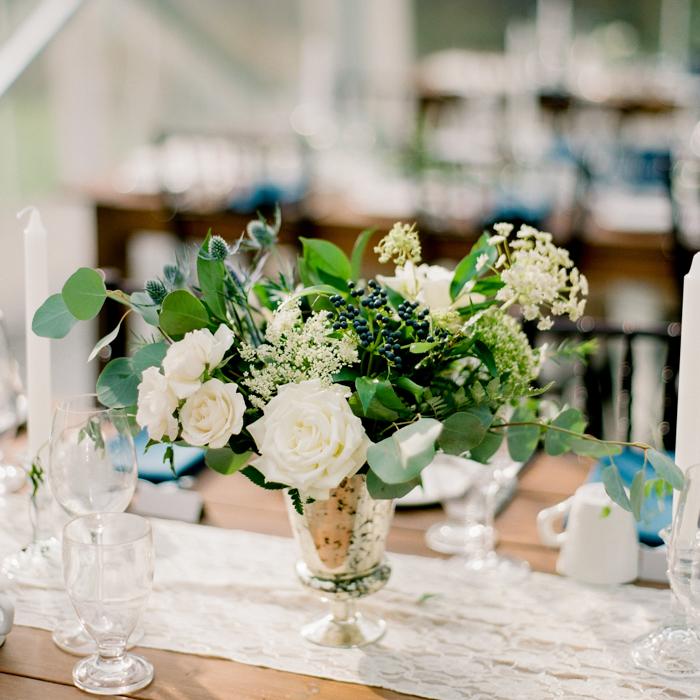 Cielos Garden Wedding-42.jpg