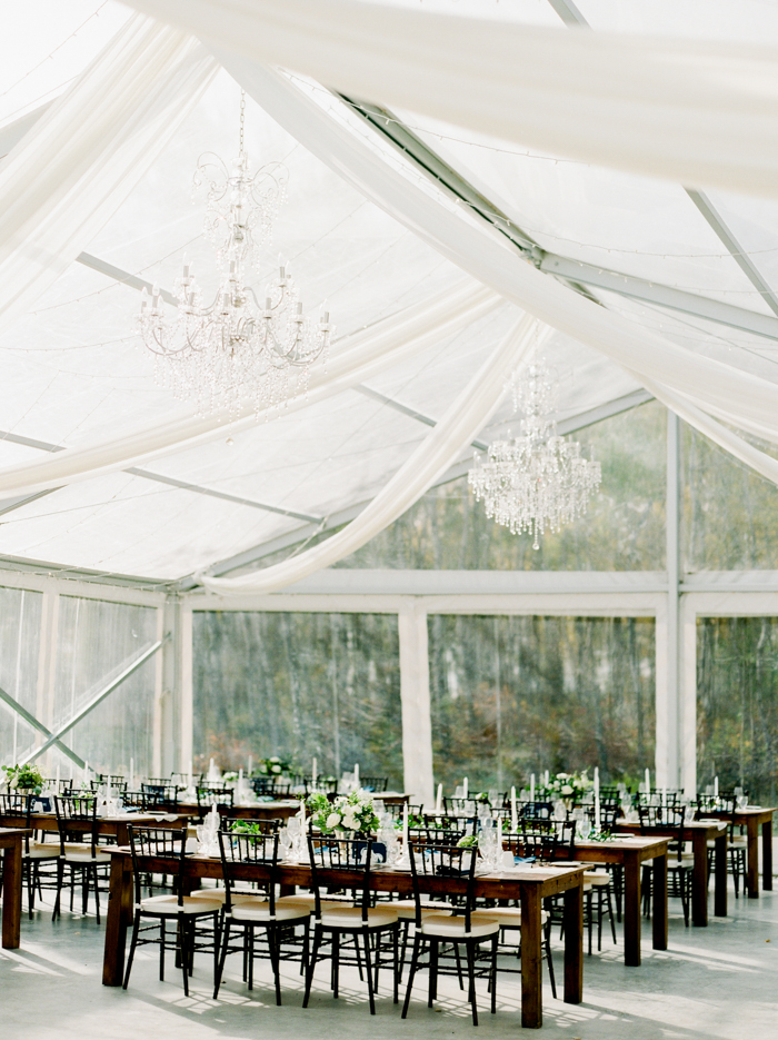 Cielos Garden Wedding-43.jpg